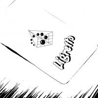 http://www.fantasyguy.org/files/gimgs/th-36_49_Ligrettokarte.png