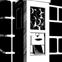 http://www.fantasyguy.org/files/gimgs/th-36_kaugummiautomat.png
